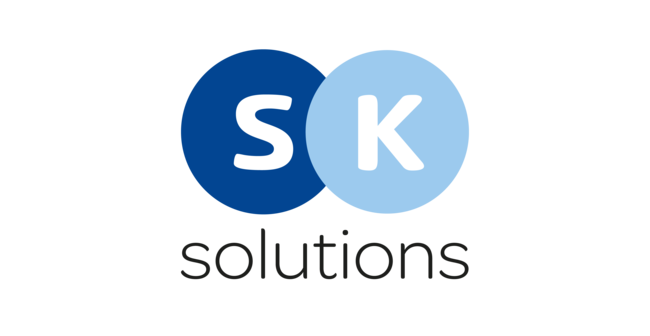 S&K Solutions